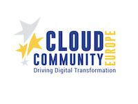 Cloud community