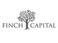 Finch Capital_