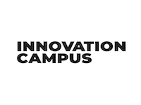 Innovation Campus Warsaw