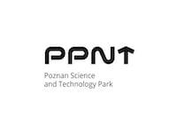 PPNT_logo_ENG (1)
