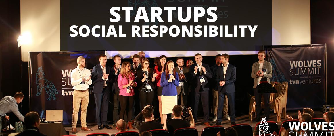 STARTUPS SOCIAL RESPONSIBILITY-1