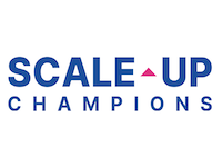Scale-up champions