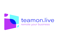 Teamon.live