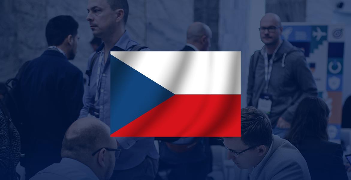 WS10_F_0AB_1FB_ENG_Czechyc