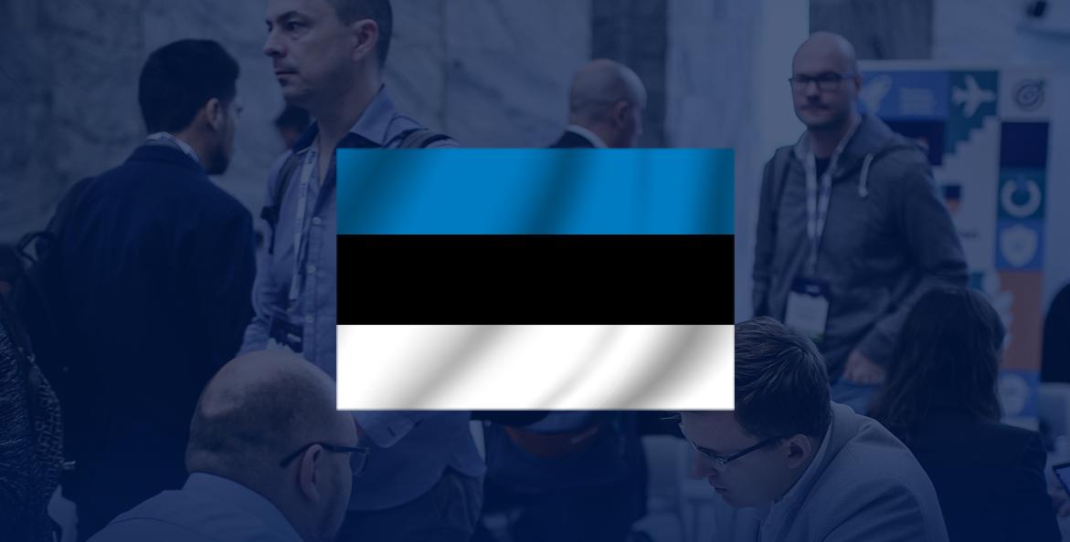 WS10_F_0AB_1FB_ENG_Estonia