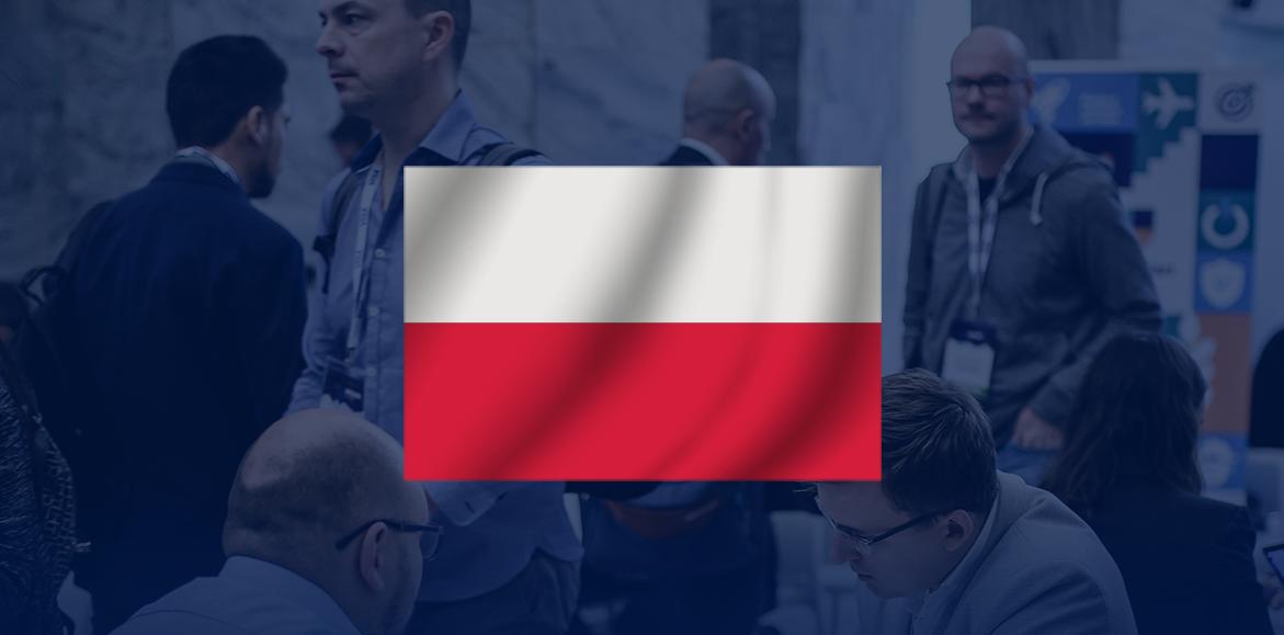 WS10_F_0AB_1FB_ENG_Polska