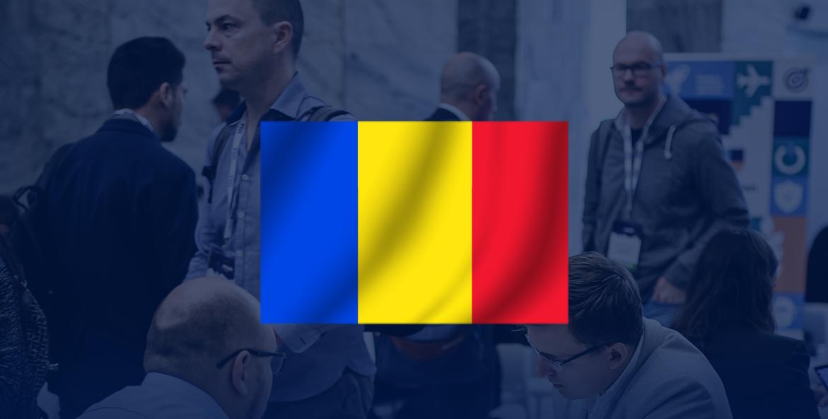 WS10_F_0AB_1FB_ENG_Rumuniac