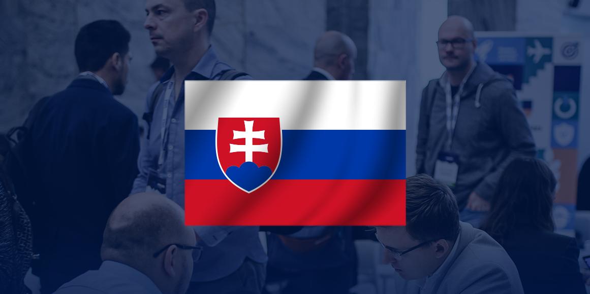 WS10_F_0AB_1FB_ENG_Słowacja