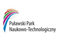 WS10_PPNT_Puławy-1