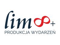 WS10_lim8