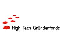 WS11_HiTechGrunderfonds