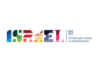 WS11_Israel