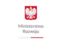 WS11_Ministerstwo-Rozwoju
