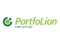 WS11_Portfolion