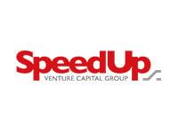 WS11_speed_up