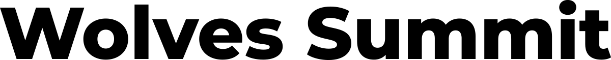 WS_horizontal_black