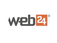 Web24-1