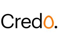 credo-1