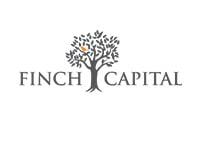 finchcapital