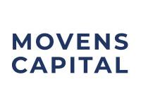 Movens Capital