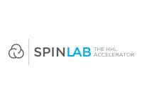 SPINLAB_Logo-1