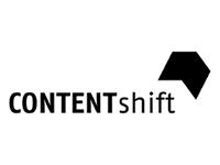 WS10 contentshift