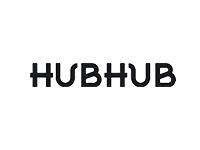WS10_HubHub