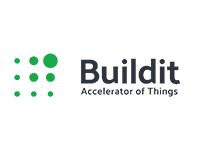 WS10_logo_Buildit
