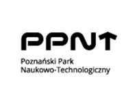 WS10_logo_ppnt