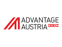 advantage-1