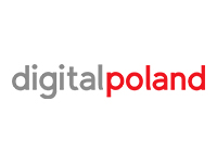 digital-poland