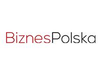 WS10_logo_BiznesPolska