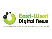 WS10_logo_ewdn