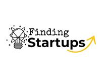 WS10_logo_finding startups