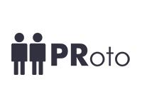 WS10_logo_proto