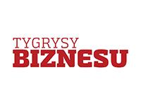 WS10_logo_tygrysy biznesu