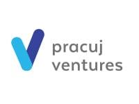 pracuj_ventures_logo