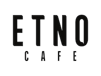 etno_cafe_logo_black