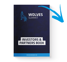 partners and investors book