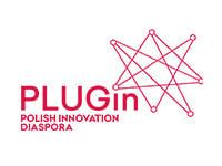 Plugin Foundation