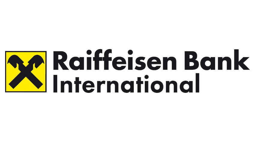 raiffeisen-bank-international-logo-1