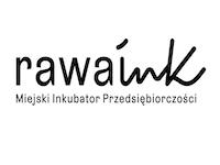 rawaink