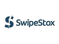 swipestocks