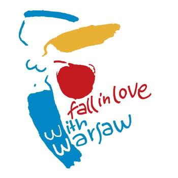 wawa_logo_big