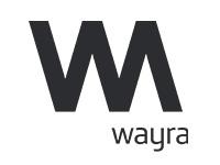 wayra-1