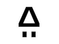 Accelpoint logo sqare