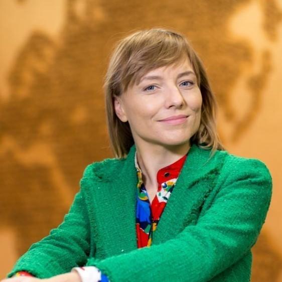 AleksandraKubicka