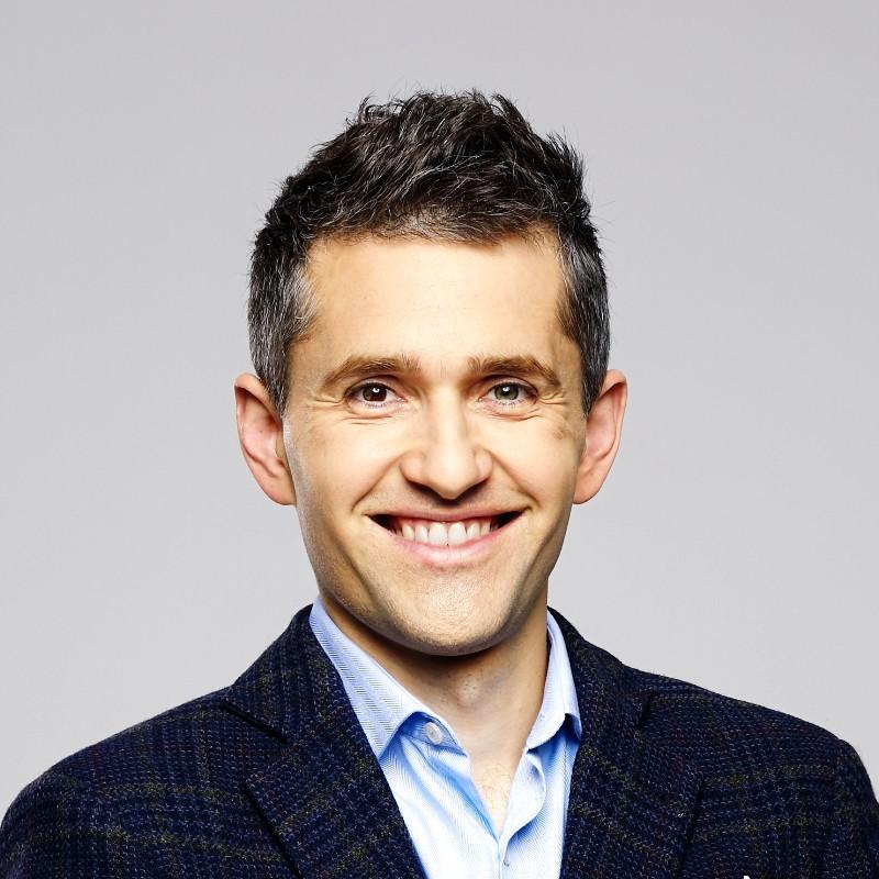 Alessandro Tofani