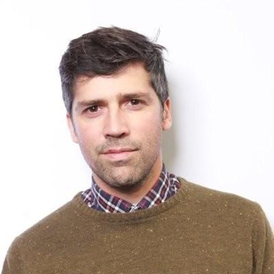 Andrés Sánchez Sandaza