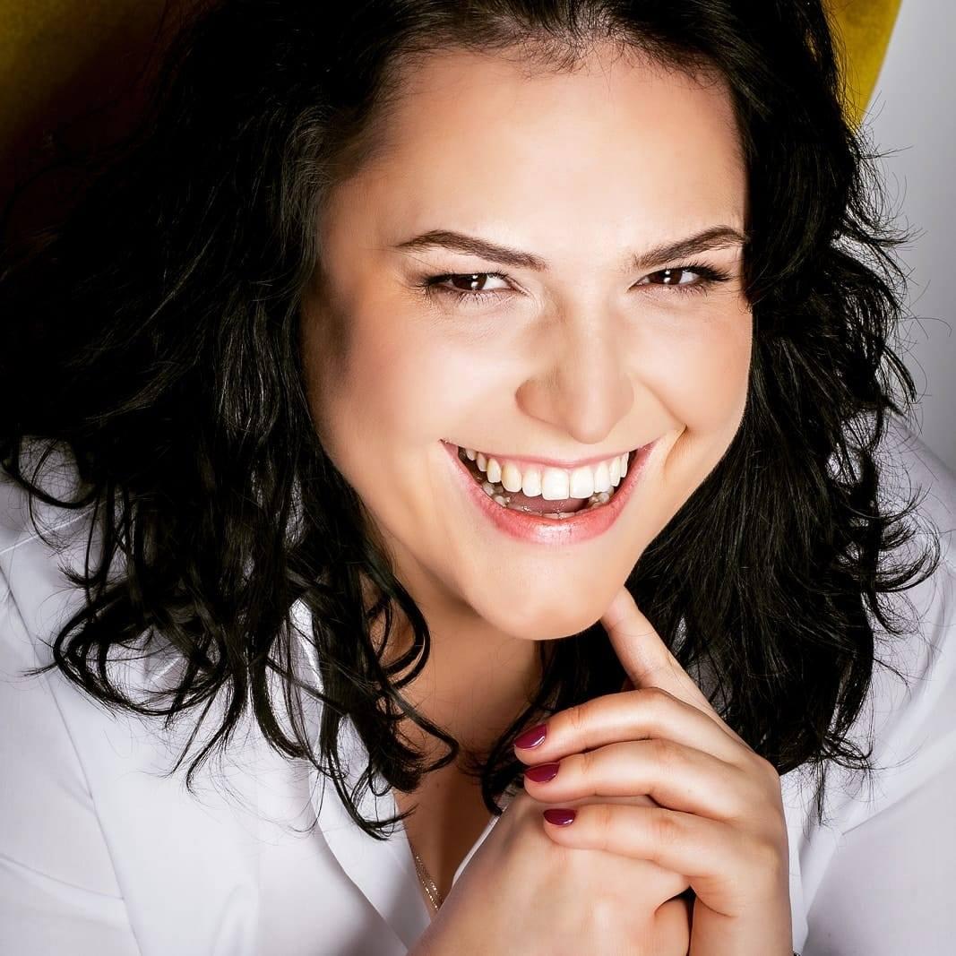 Anna Wnuk-Błażejczyk